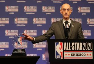 silver,-nba-shift-focus-to-fighting-racism