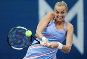 'weird'-playing-without-fans,-but-good-to-be-playing-again:-kvitova