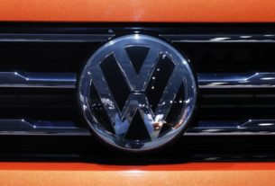 us.-appeals-court:-volkswagen-may-face-'enormous'-diesel-liability