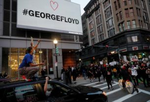 music-industry-hits-pause-to-reflect-as-us.-protests-rage