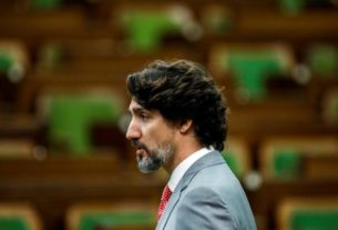 canada's-trudeau,-opposition-leaders-vow-to-fight-racism-at-home