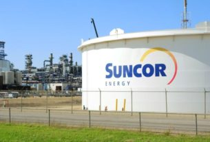 canada's-suncor-ceo-sees-electric-vehicles-disrupting-oil-demand-as-much-as-coronavirus