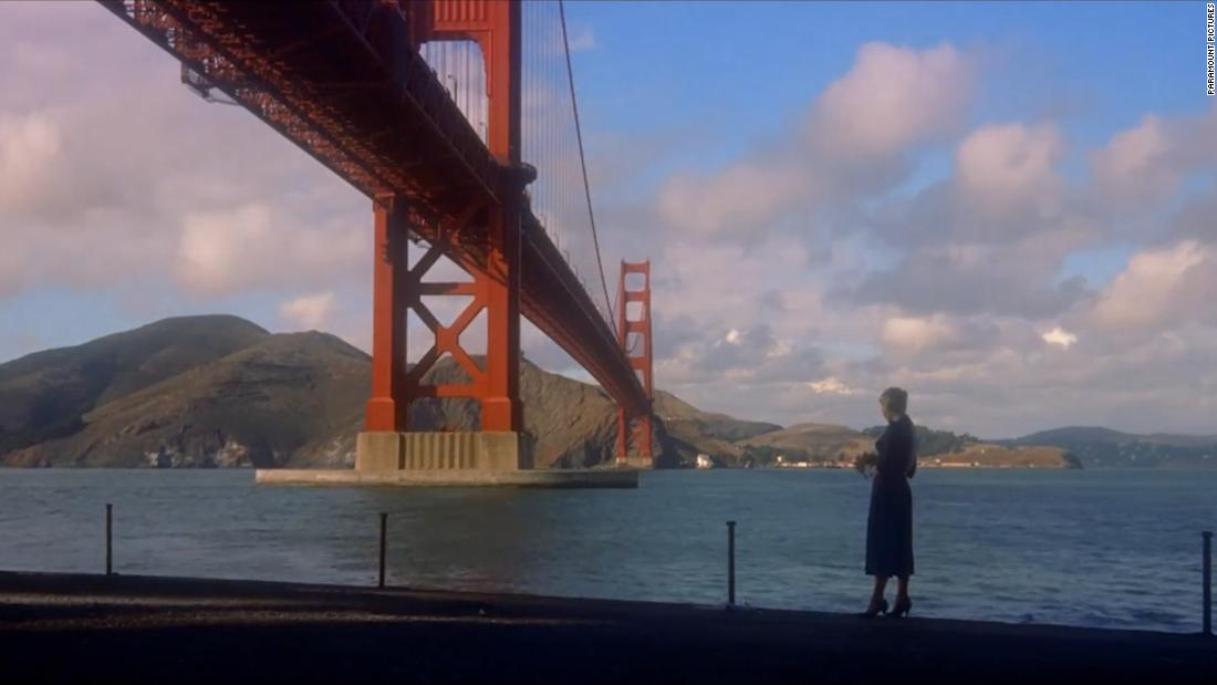 escape-to-san-franciso-through-these-films