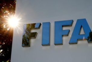 fifa-adds-voice-to-protests-over-floyd's-death