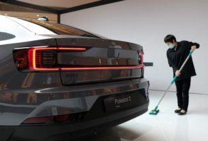 geely's-polestar-plans-china-showroom-expansion-to-compete-with-tesla:-sources