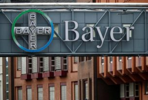 california-court-hears-appeal-of-$289-million-verdict-against-bayer-in-first-roundup-cancer-trial