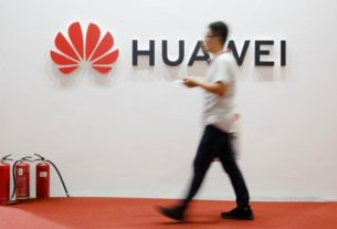 china-is-using-huawei-to-drive-a-wedge-in-the-uk-us.-special-relationship:-senator