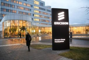 canadian-telcos-tap-ericsson,-nokia-for-5g-equipment-amid-huawei-uncertainty