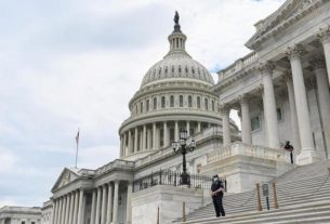 us.-house-to-vote-on-infrastructure-funding-plan-in-july