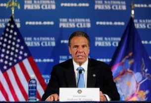 'here-in-new-york-we-actually-read-the-bible',-says-cuomo-in-jab-at-trump