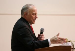 controversial-republican-congressman-steve-king-ousted-in-iowa-primary
