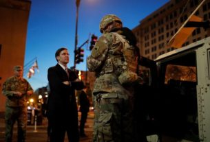 perils-for-pentagon-as-trump-threatens-to-militarize-response-to-civil-unrest