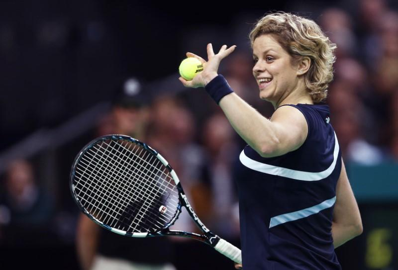 tough-for-clijsters-to-get-back-to-top-level,-says-ivanovic