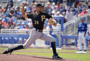 pirates-rhp-archer-out-for-season-following-tos-surgery