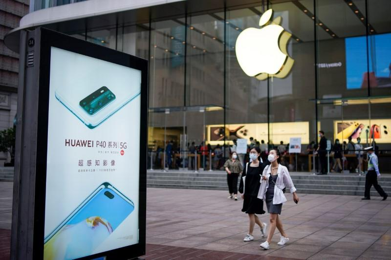 apple-must-face-us.-shareholder-lawsuit-over-ceo's-iphone,-china-comments