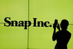 snap-removes-trump-account-from-curated-promotional-section