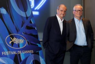 wes-anderson,-pixar-movies-among-cannes-would-be-highlights