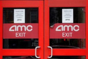 amc-warns-of-going-concern-as-covid-19-puts-strain-on-theaters