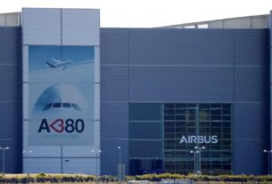 airbus-jobs-on-wire-as-underlying-output-falls-40%:-sources