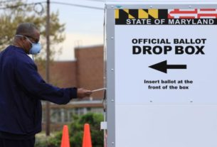 us.-states-see-major-challenge-in-delivering-record-mail-ballots-in-november