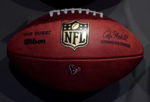 nfl-coaches-allowed-to-return-to-facilities-on-friday