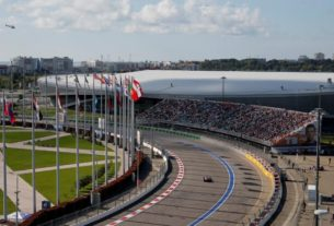 sochi-open-to-russian-f1-race-double-header