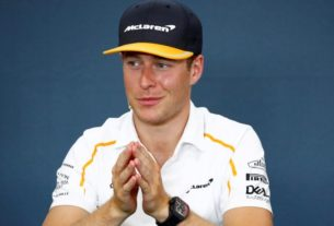 mercedes-to-share-f1-reserves-with-mclaren-and-racing-point