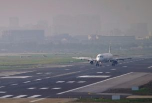 us.-to-revise-chinese-passenger-airline-ban-after-beijing-move:-sources