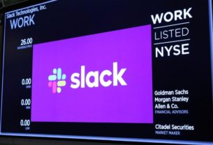 'stay-at-home-stock'-slack-technologies-dips-ahead-of-report