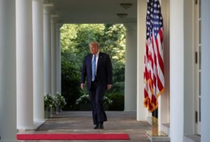 trump-to-give-agencies-power-to-fast-track-big-infrastructure-projects,-sources-say
