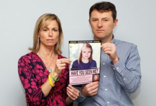 madeleine-mccann-is-assumed-dead,-german-prosecutor-says