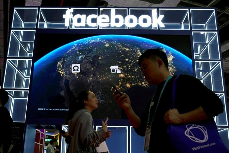 facebook-places-state-media-labels-on-russian,-chinese-outlets