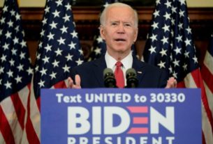 chinese-and-iranian-hackers-targeted-biden-and-trump-campaigns,-google-says