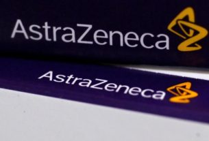 astrazeneca-targets-two-billion-doses,-poor-countries-with-covid-vaccine-deals