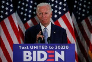 biden-says-'much-more-work-to-be-done'-on-economy-after-surprising-jobs-report