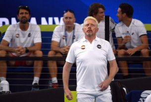 tennis:-german-becker-does-not-rule-out-a-return-to-coaching