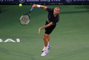 tennis:-evans-lets-go-of-the-anger-after-difficult-return-from-ban
