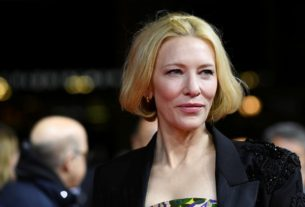 cate-blanchett-reveals-'a-bit-of-a-chainsaw-accident'