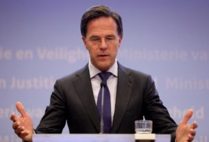 dutch-pm-now-says-'black-pete'-tradition-will-disappear