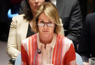 us-envoy-to-un.-pushes-back-against-criticism-over-protests