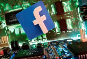 facebook-limits-spread-of-'boogaloo'-groups-amid-protests
