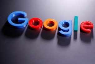 us.-states-lean-toward-breaking-up-google's-ad-tech-business:-cnbc