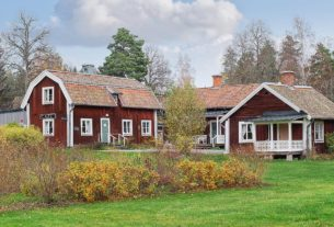 entire-swedish-spa-village-on-sale-for-$7-million