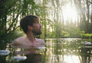 how-wild-swimming-saved-my-life