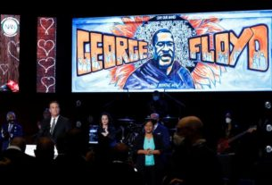 floyd-death-sparks-democratic,-republican-calls-in-us.-congress-for-action-on-policing