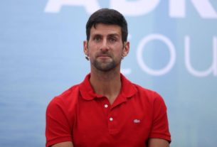 impossible-to-play-under-us.-open's-covid-19-protocols,-says-djokovic
