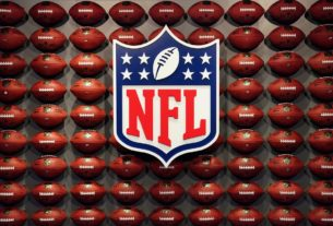 'we-were-wrong':-nfl-commissioner-regrets-stance-on-player-protests,-condemns-racism