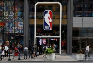 nba:-players-ok-league-negotiations-on-22-team-return-to-play-plan