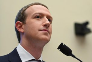 facebook's-zuckerberg-promises-a-review-of-content-policies-after-backlash
