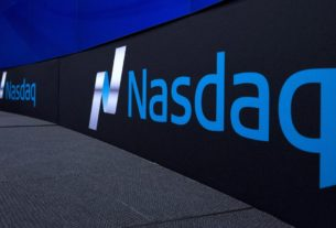 tech-drives-nasdaq-to-all-time-high-as-signs-of-recovery-emerge-from-coronavirus-pandemic